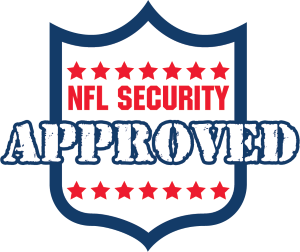 nfl approved